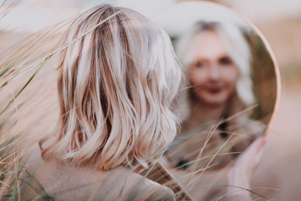 Vier Dinge, die du aus deinem Leben verbannen solltest