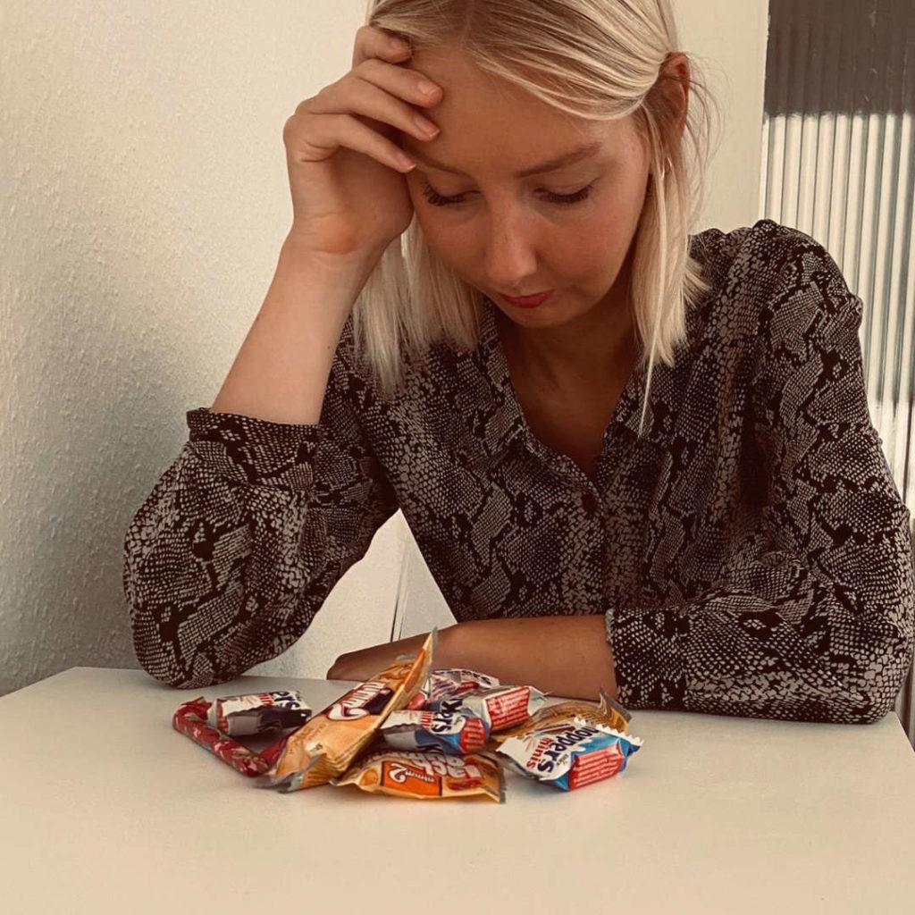 Wie du dein emotionales Essen verstehen kannst_Wie werde ich meine Essstörung los?
